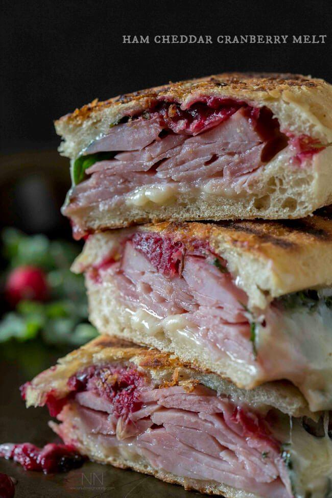 Ham-Cheddar-Cranberry-Melt-300