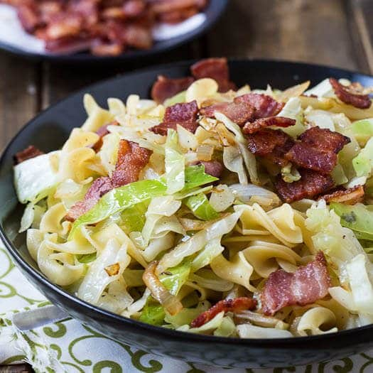 cabbage-and-noodles-14