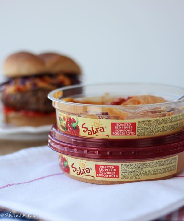 healthy Hummus burger (3 of 6)