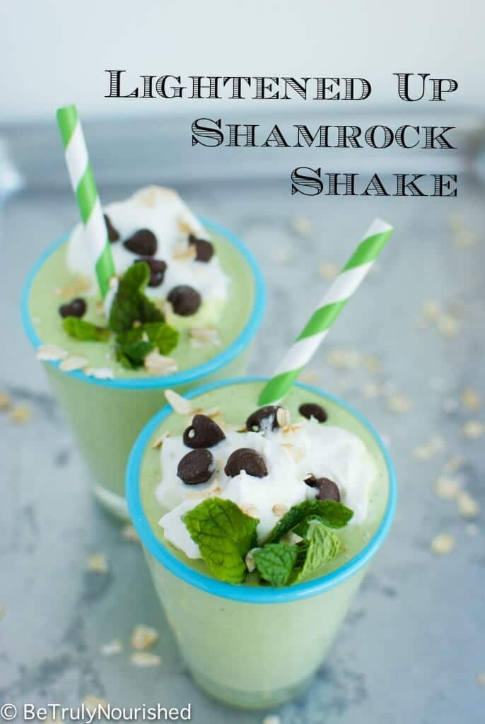 lightened-up-shamrock-shake-686x1024