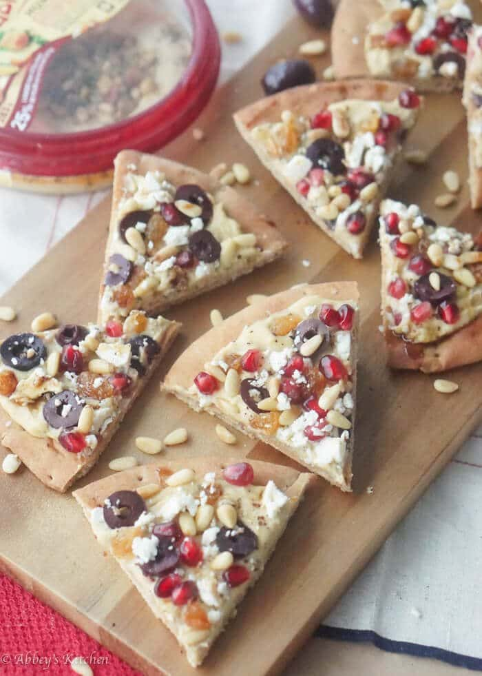 sabra hummus flatbread (8 of 20)