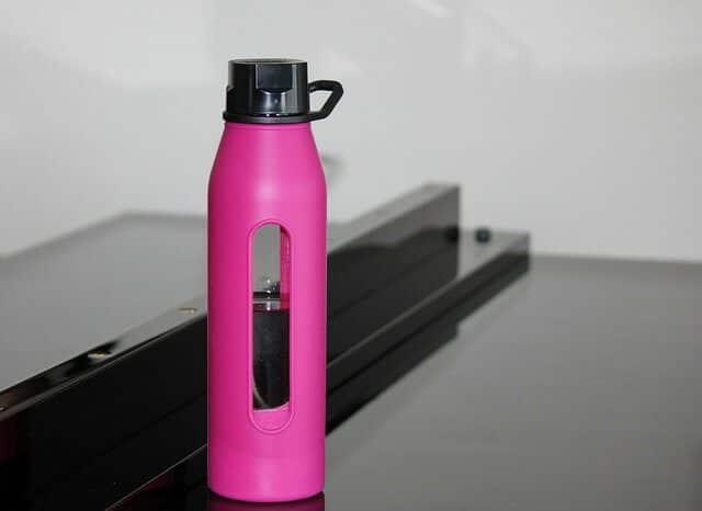 water-bottle-898332_640