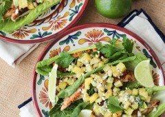 Best Healthy Taco Recipes