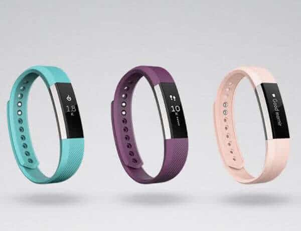 fitbit_alta_release_date_wearable_fitness