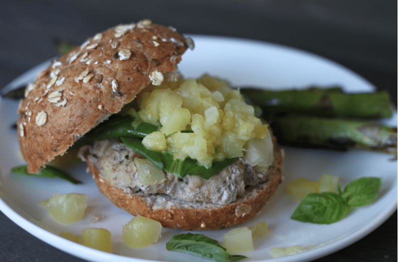 This round up of the 15 Best Healthy Burger Recipes on the web for Summer will have you totally jazzed about the summer months to come.