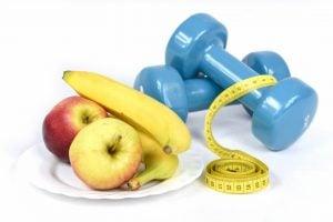 weight loss multi-level marketing