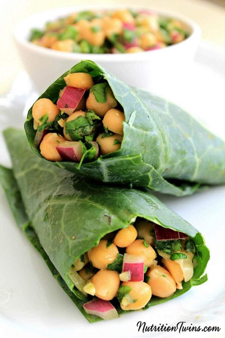 The best vegetarian lunch box ideas using healthy pulses like beans, legumes and more! Easy, inexpensive and delicious packable lunches that kids and parents will love!