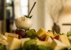 cottage-cheese-snack