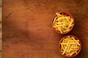 Do Potatoes Make You Fat? | This and Other Potato Myths Debunked