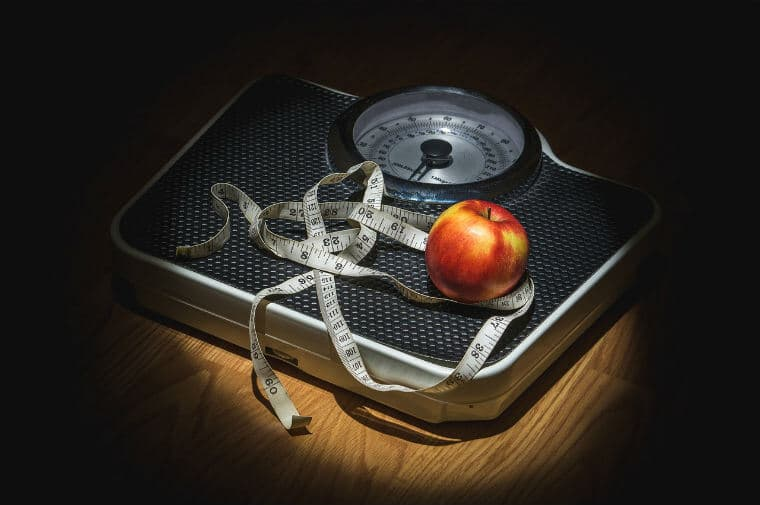 an analysis of the truth on dieting and weight loss This analysis has been revealed in behavioral neuroscience a journal stating that some rats fed with sugar weight loss and diet – the truth about artificial.