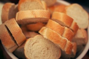 Should You Go Low Carb? | Carbohydrates and Weight Loss & Good Health