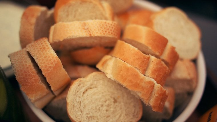 Should you go low carb? We look at the benefits of healthy carbs, the role of carbohydrates and weight loss and health.