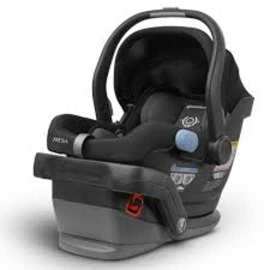 car seat for infants