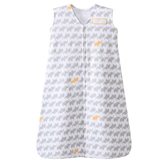 sleep sack for infants