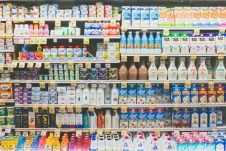 We dive into the official research and recommendations about BPA and other endocrine disruptors in plastic food containers and baby products in part two of this controversial topic.