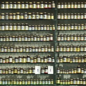 We discuss the unregulated world of natural health supplements and discuss their safety and if they are what they claim to be.