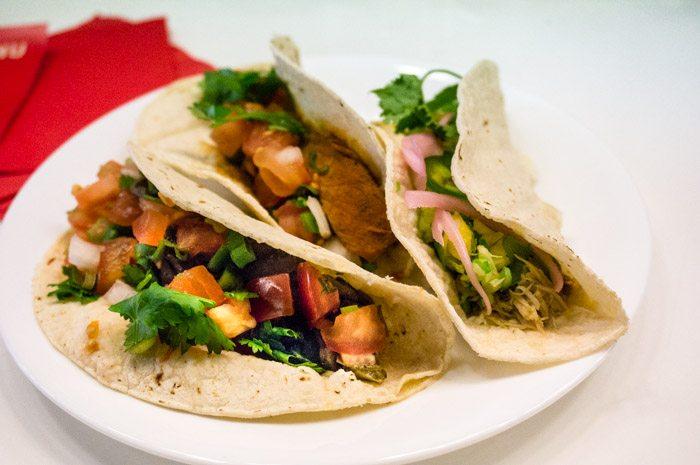 3_tacos_1_of_1.jpg