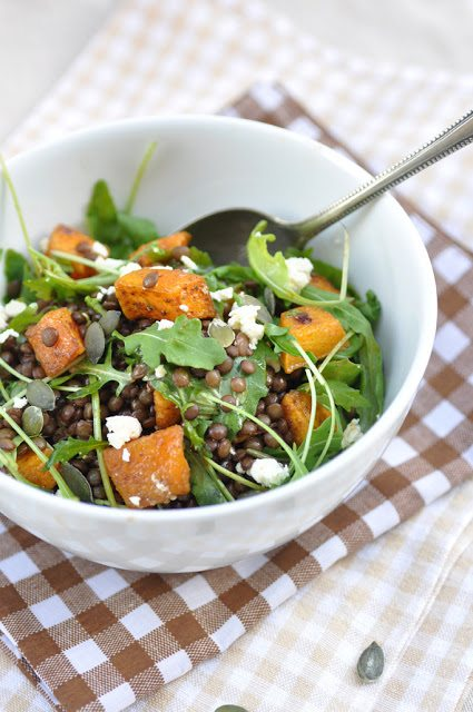 Anjas_Food_for_Thought_Lentil_Pumpkin_Salad.jpg