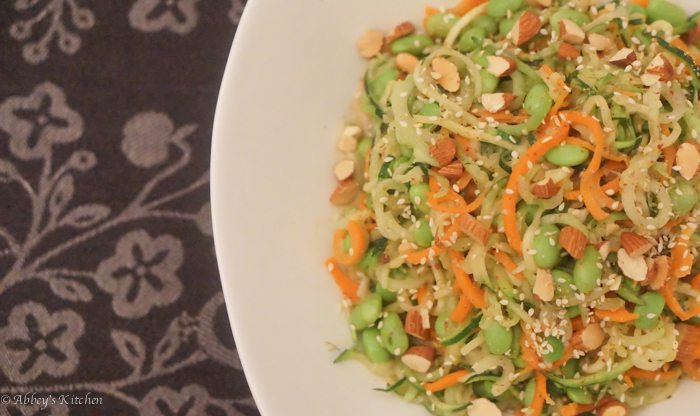 BIRDS-EYE_vegan_almond_low_carb_zucchini_noodles_1_of_1.jpg