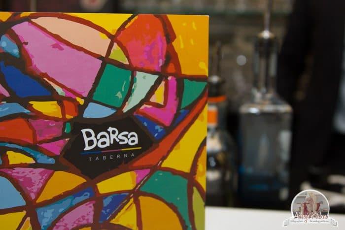 Barsa3.jpg