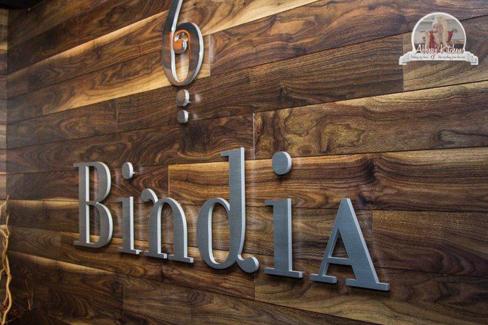 Bindia.jpg