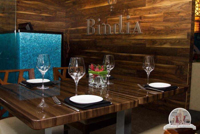 Bindia2.jpg