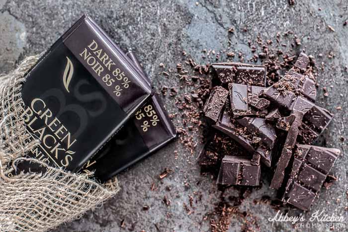 Chocolate_4_of_10.jpg