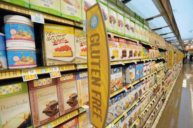 Gluten-Free-Grocery-Store-Aisle.jpg