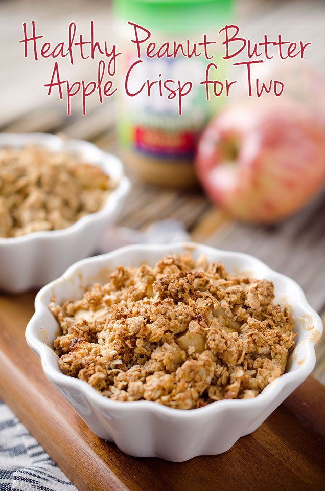 Healthy-Peanut-Butter-Apples-Crisp-for-Two-2-copy.jpg