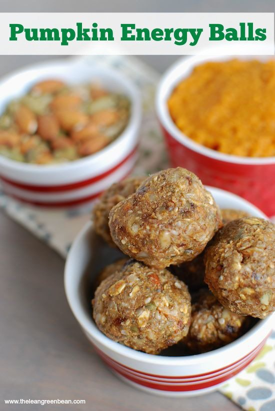 Lean_Green_Bean_Pumpkin_Energy_Balls.jpg