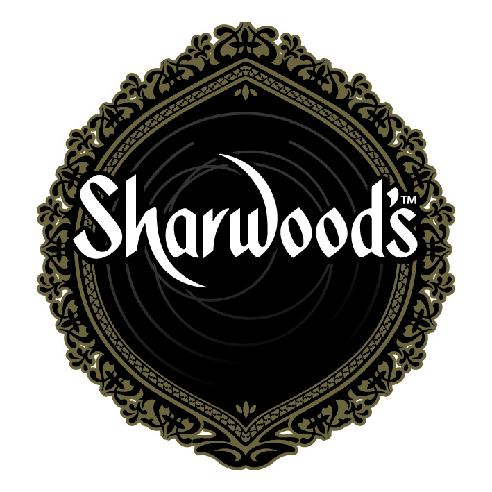 Logo_Sharwoods_Indian.jpg