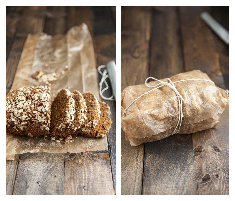 Naturally_Ella_Pumpkin_Oat_Bread.jpg