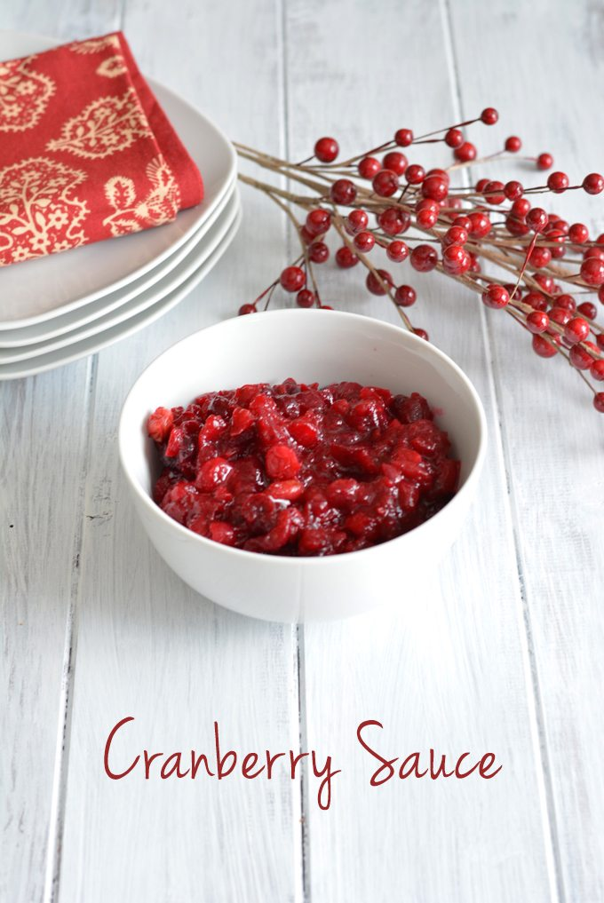 Nourished_SImply_Cranberry_Sauce.jpg