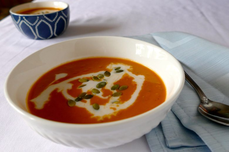 Nutty_Nutrition_Vegan_Sweet_Potato_Soup.jpg