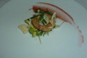 Scaramouche Toronto Restaurant Review