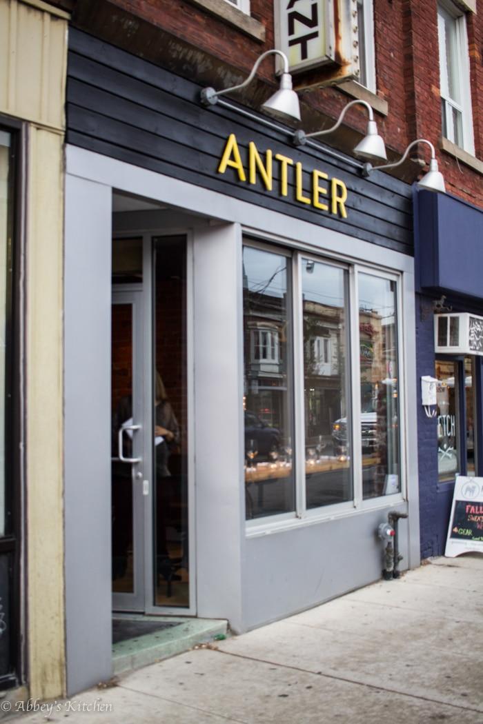 antler_restaurant_1_of_21.jpg