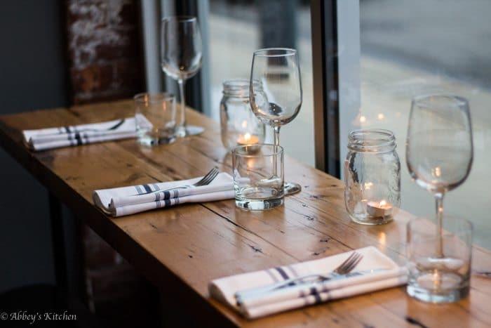 antler_restaurant_4_of_21.jpg