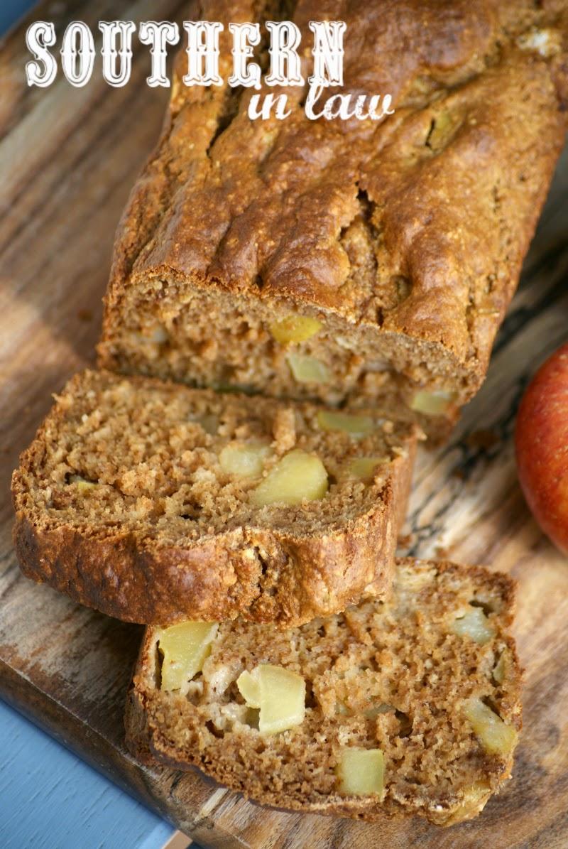 apple_bread.jpg