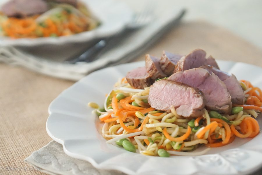 asian_apple_pork_tenderloin_4_of_8.jpg