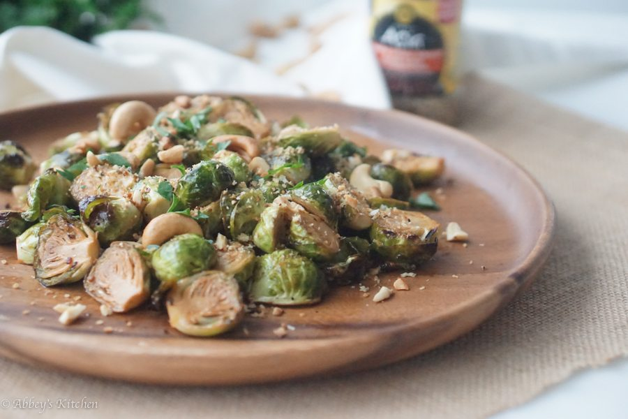 asian_brussels_sprouts_13_of_17.jpg