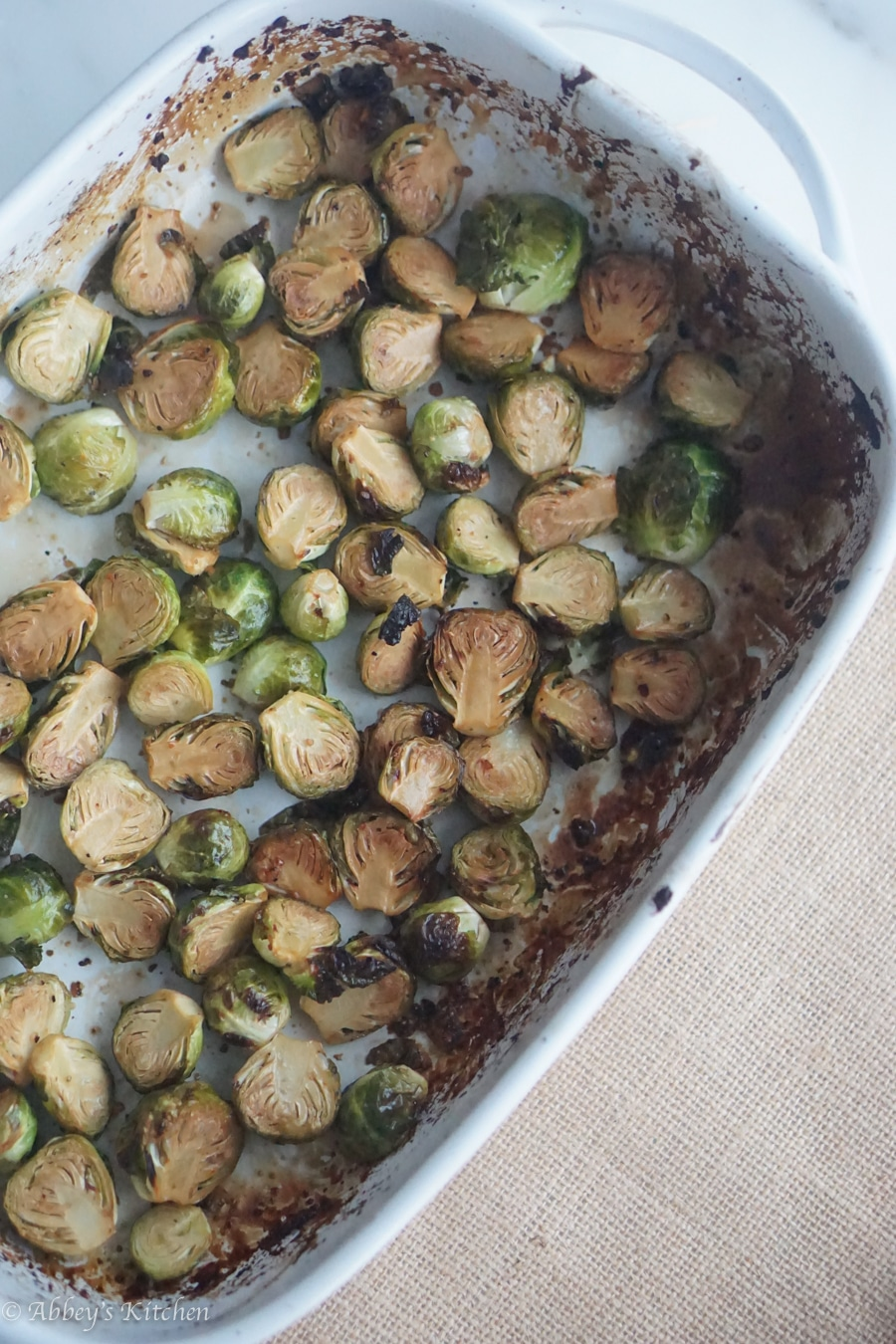 asian_brussels_sprouts_8_of_17.jpg