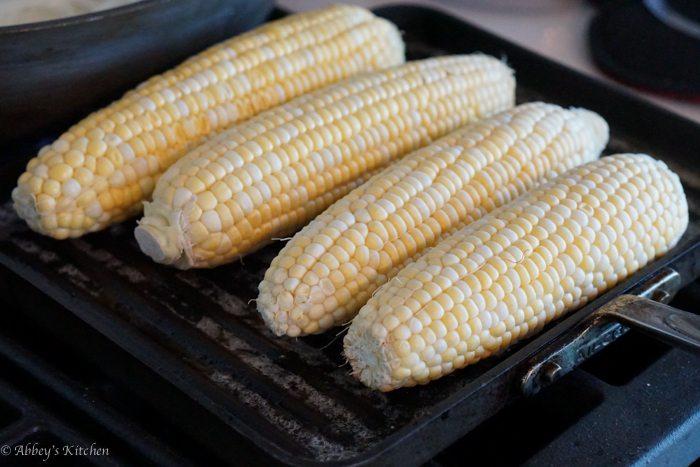 asian_corn_salad_1_of_5.jpg