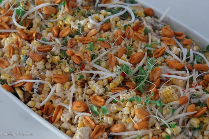 asian_corn_salad_5_of_5.jpg