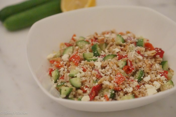 barley_feta_cucumber_bell_pepper_salad_1_of_4.jpg