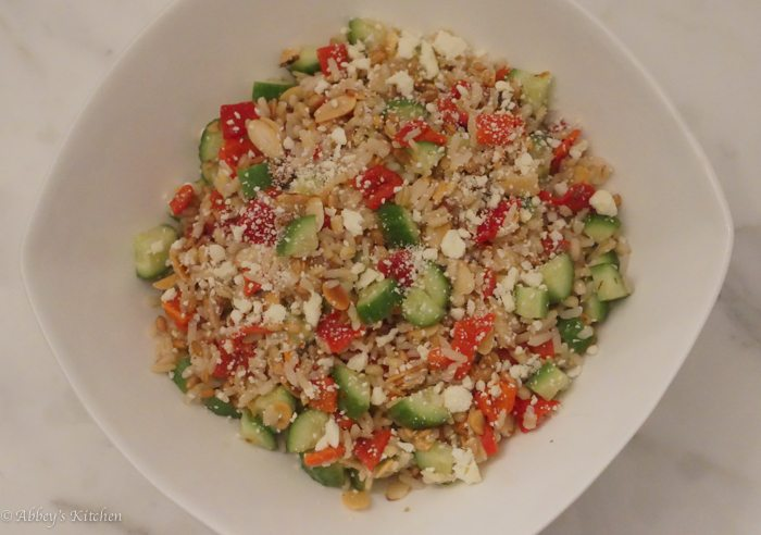 barley_feta_cucumber_bell_pepper_salad_3_of_4.jpg