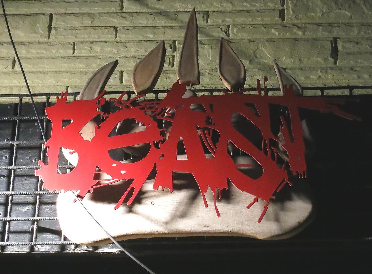 beast-25.JPG
