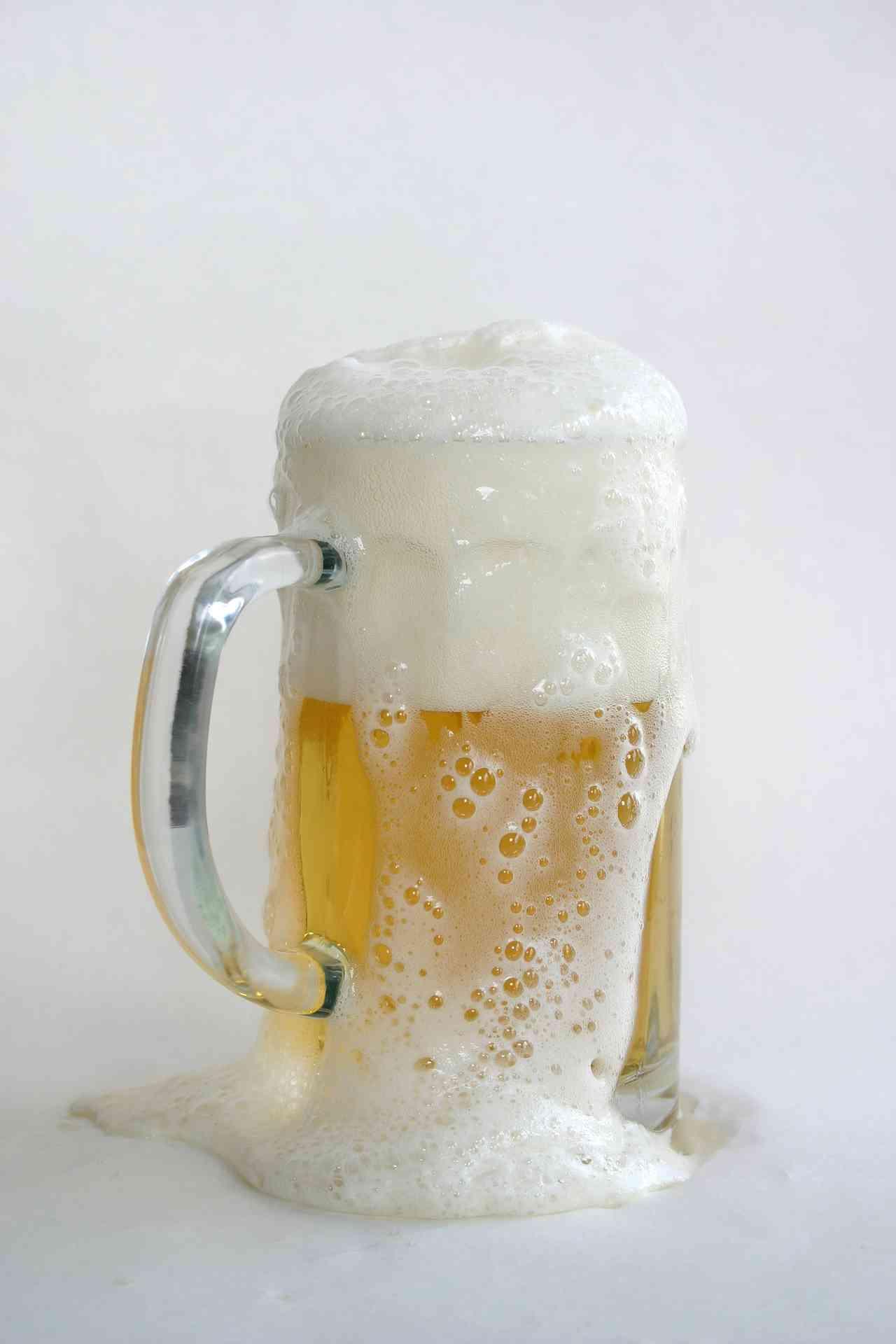 beer-.jpg