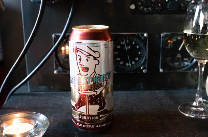 beer_1_of_1.jpg