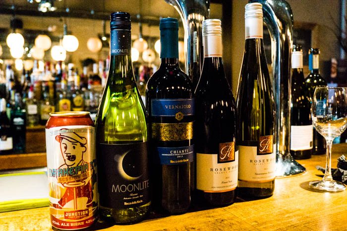 beer_and_wine_selection_1_of_1.jpg