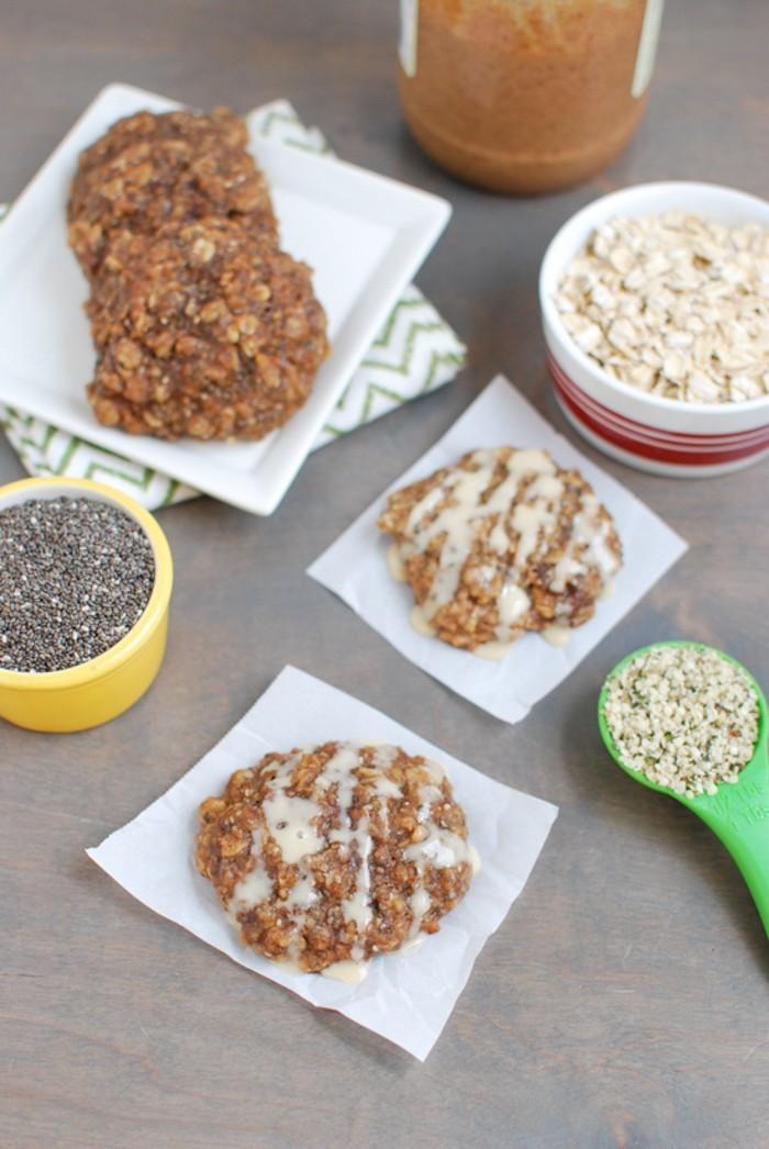 healthy holiday cookies.jpg